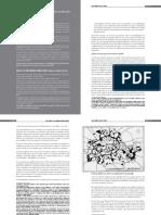 LOS BORDES DE LA CIUDAD METROPOLITANA, PDF.pdf