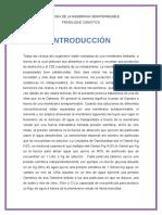 Practica 2 de Fisiologia
