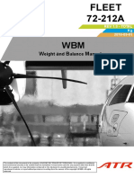 ATR72_WBM