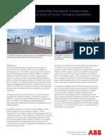 Ausnet Services GESS White Paper