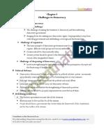 Challenges to Democracy.pdf