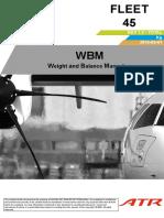 ATR42_WBM
