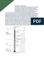How Does Logging.pdf