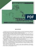 a-defesa-de-um-terrorista.pdf