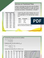 latihan soal Buckley Leverett.pdf