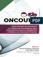 OncoUrg (Urgencias Oncológicas)