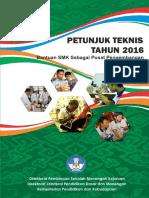 30-PS-2016 Bantuan SMK Sebagai Pusat Minat Dan Bakat (Final)