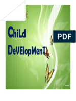 stagesofchilddevelopment-140731042502-phpapp01