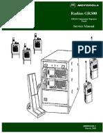 GR-300 (ZR310) Service Manual@m