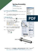 sw10_assembly_springmotionstudy.pdf