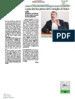 La Nazione Pistoia-Montecatini_15.03.2017