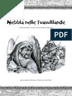 111495953-g-Nebbia-Nelle-Tumulilande.pdf