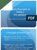 PP Pre Politicalprinciples