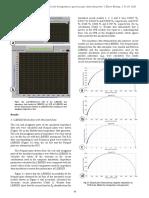 LabVIEW Based EIS DataInterpreter 09