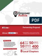 empower austia portfolio 2017