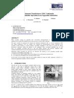 GIS Instrument Transformers.pdf