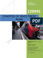 36813414-Strategic-Analysis-of-Investment-Banking-In-india.doc
