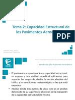 Presentación_M6T2_Capacidad Estructural de Los Pavimentos Aeronáuticos