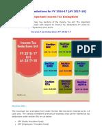 FgTLfa3hby.pdf