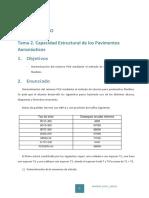 Enunciado Caso Práctico_M6T2_Capacidad Estructural de Los Pavimentos Aeronáuticos