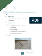 Enunciado Caso Práctico_M6T3_Zonas Pavimentadas. Pavimentos Flexibles y Rígidos