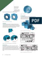 Name plate WEG-w22.pdf