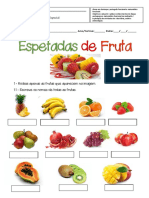 Ficha de Mat-port Funcional (Espetadas de Fruta)