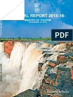 Annual Rreport 2015-16.pdf