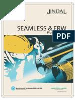 erw-seamless-combined-brochure.pdf