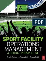Sport Facility Operations Management.pdf