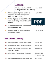 CPP History Board
