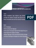 METODE PERANCANGAN ARSITEK.pdf