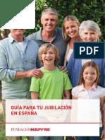 Guia Para Tu Jubilacion Espana Tcm558 69148