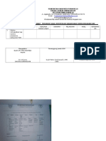 4 1 2 b Dokumen Hasil Identifikasi Umpan Balik Tindak Lanjut Terhadap Hasil Identifikasi Umpan Balik