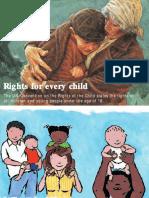 Drepturile copiilor By Unicef.pdf