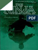 The-Ninja-and-Their-Secret-Fighting-Art-Stephen-K-Hayes.pdf
