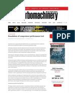 Simulation of compressor performance test.pdf