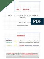 Radiação.pdf