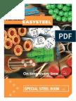 EasysteelSpecialSteelbook.pdf