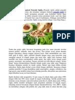 Gejela Dan Cara Mengobati Penyakit Sipilis