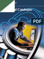 SKF-GeneralCatalogue.pdf