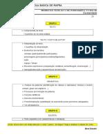 Matriz Teste 2 Conto de Autor (1)