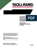 Ingersoll-Rand-Air-Compressor-Operators-Instruction-Manual-60-H.P.-XF-EP-HP.pdf