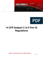 14+CFR+Part+25+Regulations.pdf