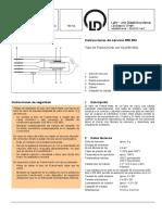 ExpFranck-Hertz-TuboNovo-555854s.pdf