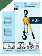 9441bee11a0a4fd12b3aebdf4f1ab4e4.pdf