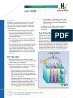 doe_fuelcell_factsheet.pdf