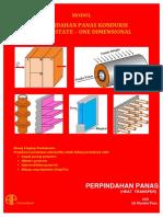335256634-Modul-Perpindahan-Panas.pdf