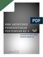 265644513-perbedaan-psap-dan-ipsas.pdf