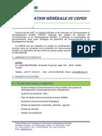 Présentation CEFED-Fr 201216